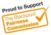 Fairness Commission Newsletter - Winter Edition - Now Available!